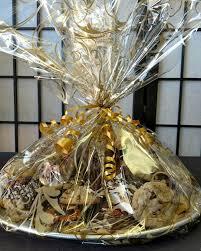 cookie basket chocolate gourmet cookie basket
