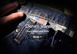 all american clothing made in the usa