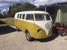 Kombi Toaster Van Kombi Cars Ebay