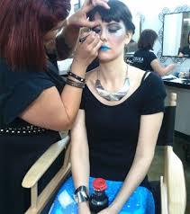 Cinema Makeup Schools Cinema Makeup