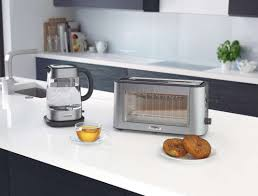 Kitchen Collections Appliances Small by Win The Most Stylish Kitchen Collection On The Market Sporteluxe