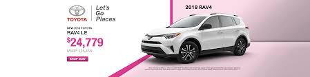 toyota pay my bill toyota stonecrest toyota dealer in lithonia near atlanta