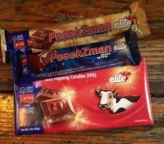 pesek zman pesek zman one of the best chocolate on the planet yelp