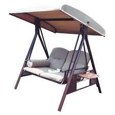 Free Standing Canopy Patio Patio Furniture Unique Patio Swing Outdoorc2a0 Photos Design A6