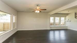 paran homes floor plans 100 paran homes floor plans 406 mount paran road atlanta ga