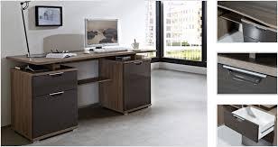 bureau informatique design bureaux meubles meyer