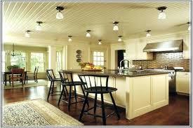 kitchen ceiling ideas photos kitchen ceiling design paml info