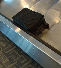 avoid baggage fees step by step budget travel tips