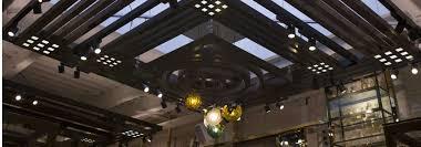 philips lighting led u0026 conventional lighting solutions