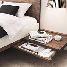 Tall Bedside Tables by Bedroom Furniture Night Stand Furniture Tall Bedside Tables