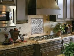 Design Of Kitchen Tiles Kitchen Wall U0026 Flooring Tiles Villagio Tile