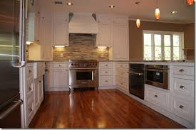 painting cabinets with milk paint milk paint kitchen cabinets creative ideas 4 painting with general