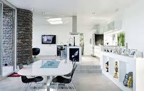 decoration design beautiful interieur maison deco contemporary amazing house