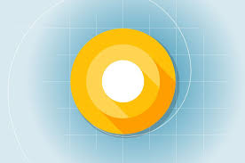 android o developer preview 4 released by google android and me