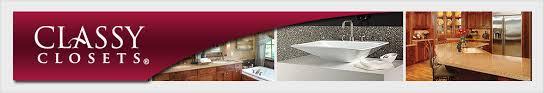 granite countertop services countertop services in arizona