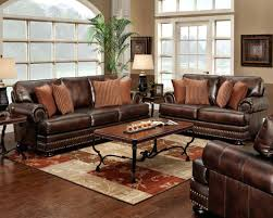 Durablend Leather Sofa Sectional Ashley Leather Sectional Ashley Alliston Bonded