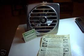 Nutone Kitchen Exhaust Fans by Nutone Kitchen Exhaust Fan Motors Light With Nutone Kitchen