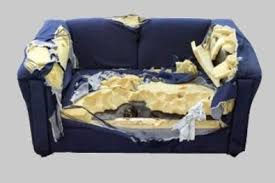 how to get rid of old sofa furniture removal santa rosa