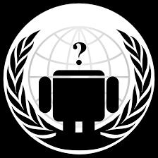 Anonymous Flag Anonymous Live Wallpaper Wallpapersafari