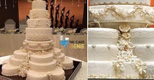 wedding cake kate middleton the cake genie on prince william and kate middleton s