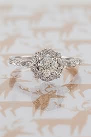Home Design Diamonds 100 Home Design Diamonds Best 25 Interior House Design Best
