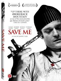 amazon com save me theatrical cover judith light chad allen