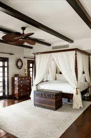 intérieur et très chic à l aide de meuble colonial