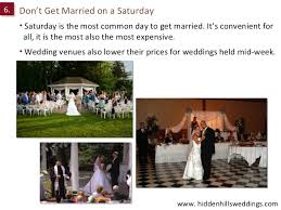 inexpensive wedding venues in ma inexpensive wedding venue massachusetts