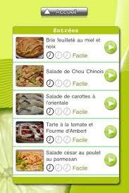 hervé cuisine chinois hervé cuisine cuisinez en vidéos iphone apps française