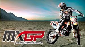 download motocross madness 1 full version mxgp the official motocross pc u0026 free download full games