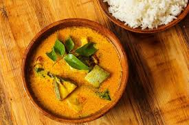 cuisine com kerala cuisine 20 dishes to try on your trip