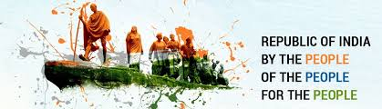 republic day news photogallery information of republic