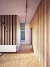 Wood Interior Wall Paneling Best 25 Wood Paneling Ideas On Pinterest Painting Wood Paneling