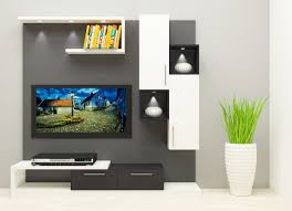 Tv Units Buy Tv Cabinets Online In India Bangalore From Scaleinch Com Get