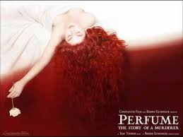 themes perfume the story of a murderer el perfume 09 meeting laura wmv youtube