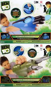 7 ben 10 toys images ben 10 omniverse 4th