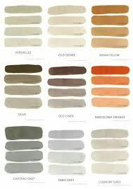 16 best color combos chalk paint by annie sloan images on