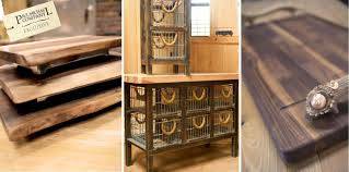 furniture and home decor made in usa paul michael company paul s world