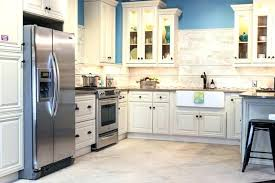 ivory kitchen cabinets what color walls ivory kitchen cabinets what color walls to go and traditional colors