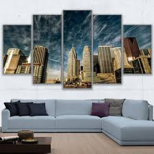 Home Decor Toronto 100 Toronto Home Decor Home Decor Modern Outdoor Ceiling