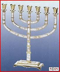 cheap menorah cheap menorah brass find menorah brass deals on line at alibaba