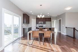 Home Interior Design Within Budget by Ccs Homes Iowa Home Builder Alan Sprinkle