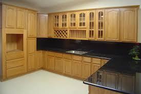 kitchen bath cabinets cabinet advanced kitchen cabinets kitchen bath cabinets photo