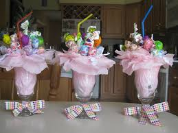 ideas for easter baskets for adults 45 best easter gift ideas