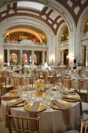 cleveland wedding venues cleveland s courthouse wedding receptions