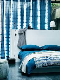 tie dye home decor 49 best tie dye images on pinterest tie dyed dyes and bedroom ideas
