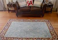 6x6 Area Rug 50 New 4 X 6 Rugs Pictures 50 Photos Home Improvement