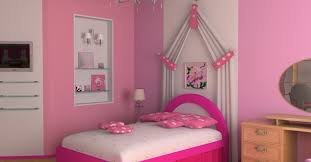couleur pour chambre de fille idées de motifs de rideaux pour une chambre d enfant node vocab 3