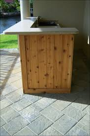 cost to build kitchen cabinets kitchen bbq kitchen outdoor stainless steel cabinets cost to