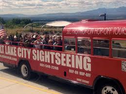 Utah travel buses images Us bus utah llc salt lake city ut 84101 salt lake cuty guided png